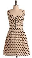 GLADRAGS-dresses-4