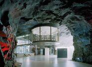 Underground-sweden-19