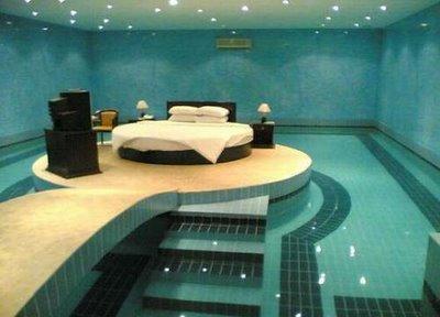 Mens Bedrooms Ideas mens bedroom interior design. best ideas about menus bedroom