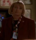 Wikia DARP - Mrs. Landingham (Interlocutor)