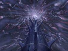Wikia DARP - Dark Tower
