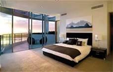 CAECEY suite