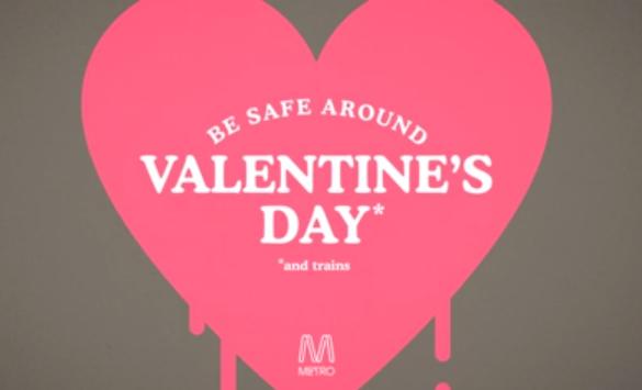 File:Safety valentine.png