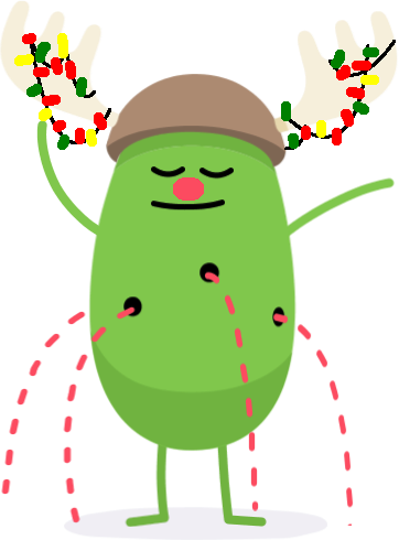 Image - Christmas Botch.png | Dumb Ways to Die Wiki | FANDOM ...
