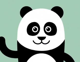 File:The panda.png