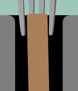Toastyforky
