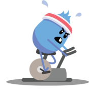 Dumb Ways to Die 2 the Games/Promotion