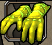 File:ZamiraGloves icon.PNG