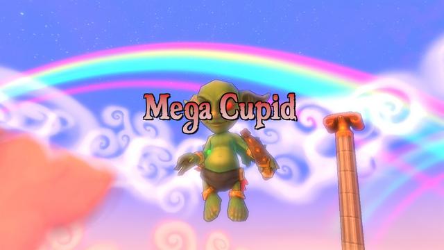 File:Mega Cupid.png