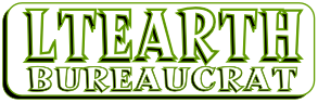 File:LtEarth Banner.png