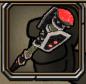File:Icon shieldstaff.png