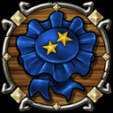 File:Completed Icon Medium.png