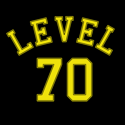Level70-preview