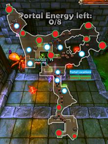 Portal Defense-0