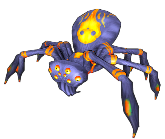 File:Spiderpose.png