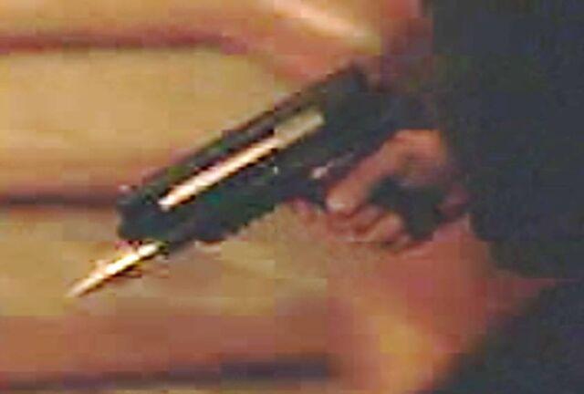 File:Assassin Gun 3.jpg