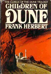 Children_of_Dune_(novel)