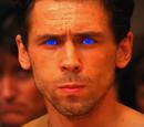 Глаза ибада