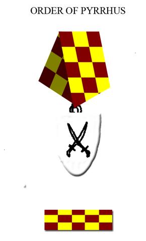 File:Pyrrhus.png