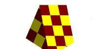 Order of Pyrrhus