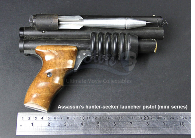 File:Hunter-seeker launcher pistol.png