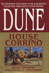 File:200px-Dune corrino.jpg