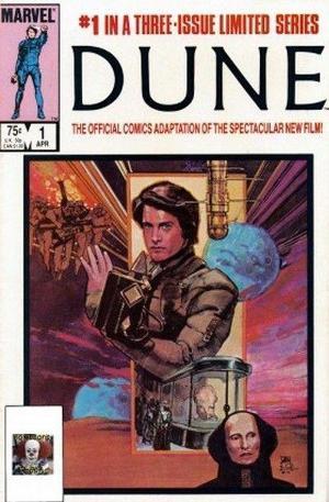 File:Dune comic 1.jpg