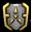 File:Item iron shield.png