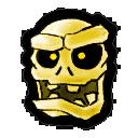File:Hard Skeleton Icon.png
