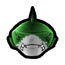File:Easy Sharken Icon.png