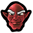 File:Insane Warrior Icon.png