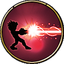 File:Proton Charge Blast.png