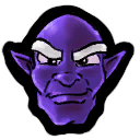 File:Nightmare Warrior Icon.png