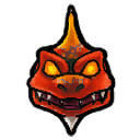 File:Insane Wyvern2 Icon.png