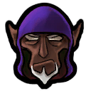 File:Nightmare Elf Icon.png