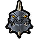 File:Boss Dragon Icon.png