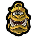 File:Hard Ogre Icon.png
