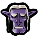 File:Medium Mage Icon.png