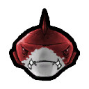 File:Insane Sharken Icon.png