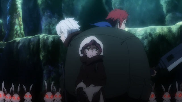 File:Bell, Lili, and Welf 7.png