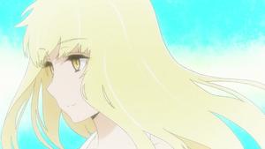 Aria Anime