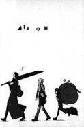 DanMachi Volume 5 13