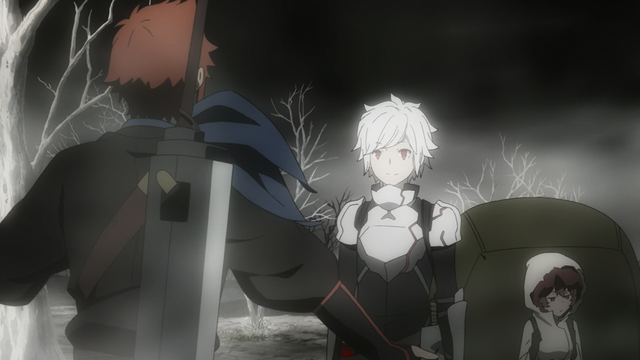 File:Bell, Lili, and Welf 2.png