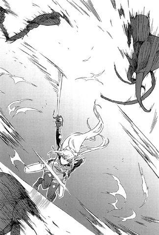 File:Sword Oratoria Volume 3 137.jpg