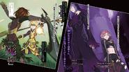 Sword Oratoria Volume 7 4