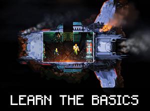 Basics 3