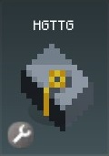 File:HGTTG icon.jpg