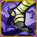 File:Shadowstalker Icon.png