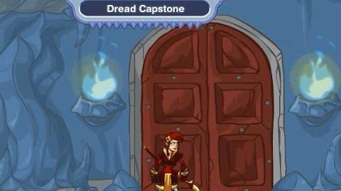 Dungeon Blitz - Dread Capstone (Solo)