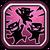 Goblin Dance Party Icon
